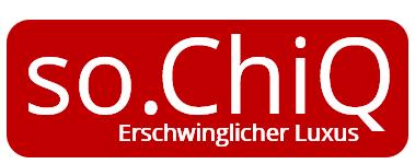 TV Lowboard sochiq logo