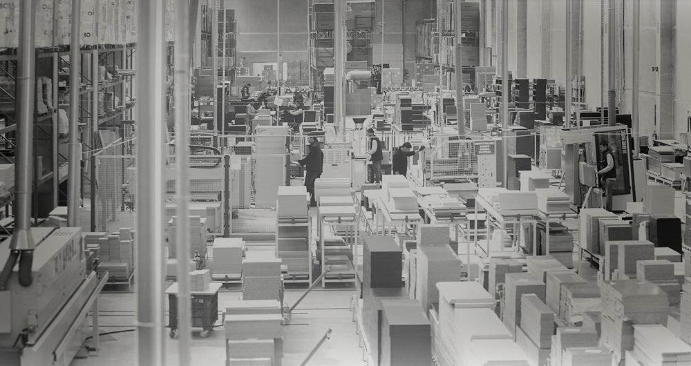 l'usine sonorous