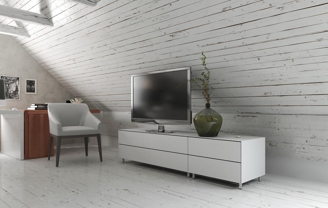 tv möbel epure