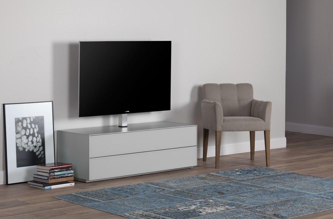 tv m bel sonorous elements lowboard lc21 tv m bel lowboards hifi tv moebel ch. Black Bedroom Furniture Sets. Home Design Ideas