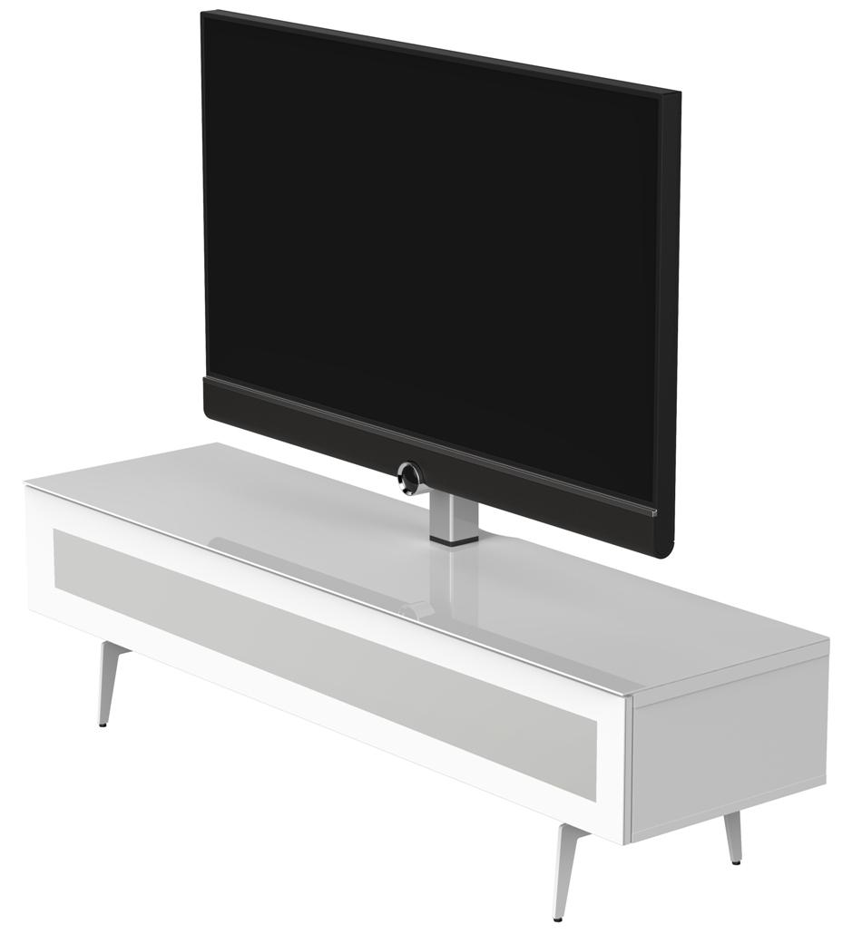 tv m bel lowboard sonorous studio 360i sl ir freundliches glas sonorous lowboard studio 360. Black Bedroom Furniture Sets. Home Design Ideas