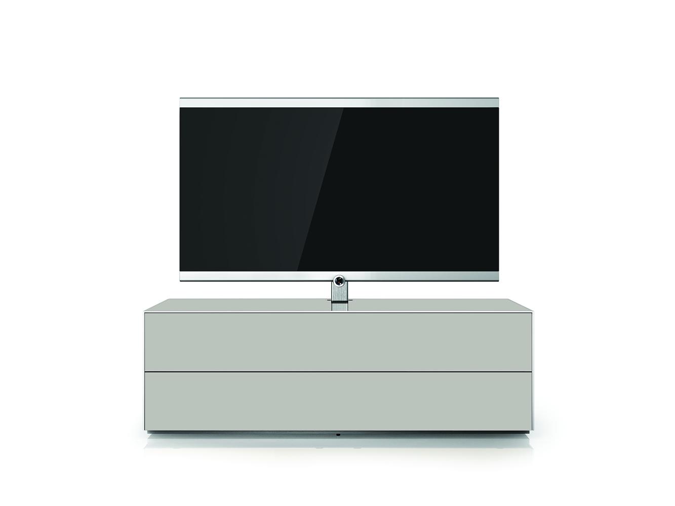 Tv Möbel Sonorous Elements Lowboard Ex11 Fd Pit Pit 2 A Mit Tv