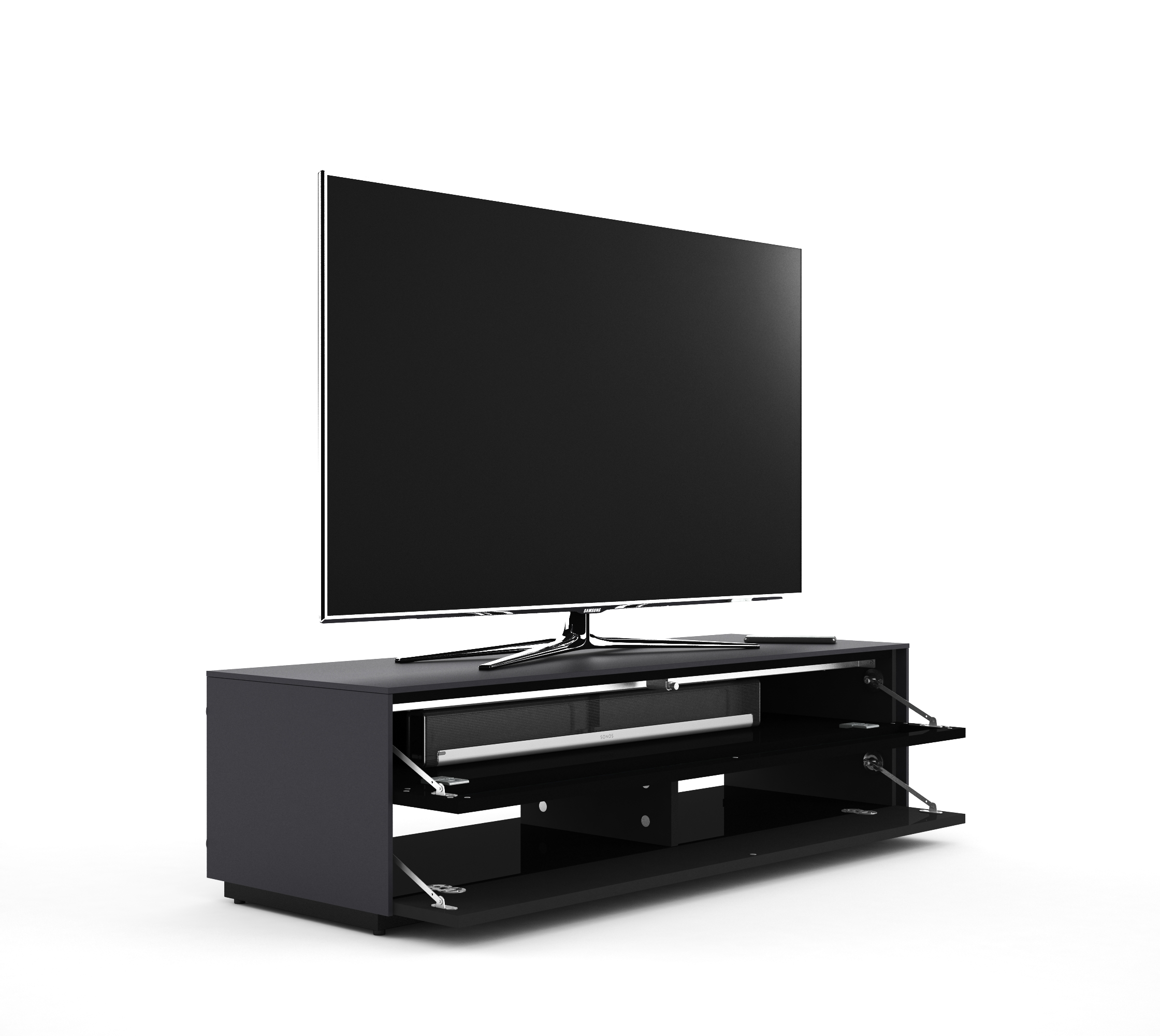 Tv Mobel Sochiq Soundbar 160cm