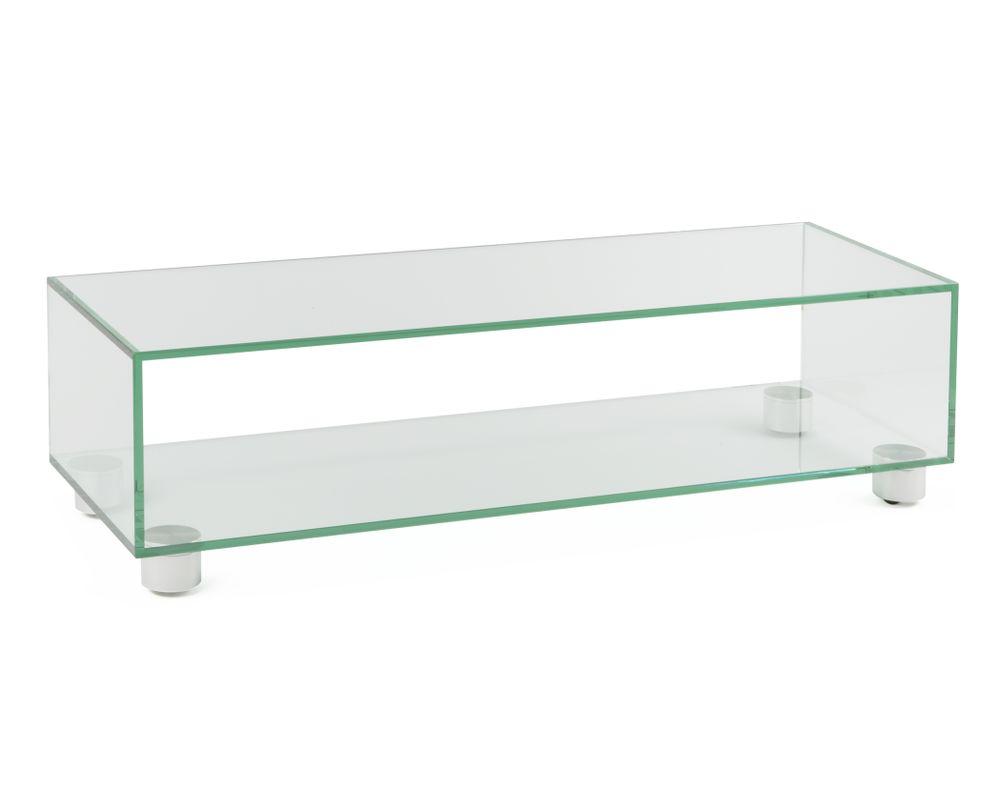 Faszinierend Tv Möbel Metall Das Beste Von Möbel Cubo 1120