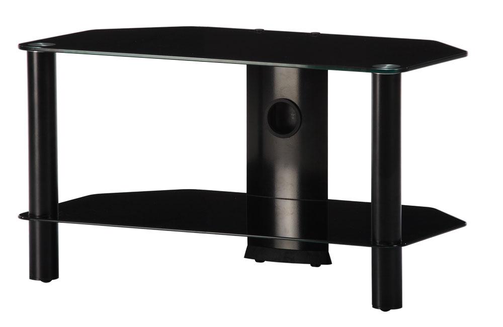 sonorous neo tv m bel neo270 b blk fernsehm bel tv lowboard sideboard standfuss schweiz online. Black Bedroom Furniture Sets. Home Design Ideas