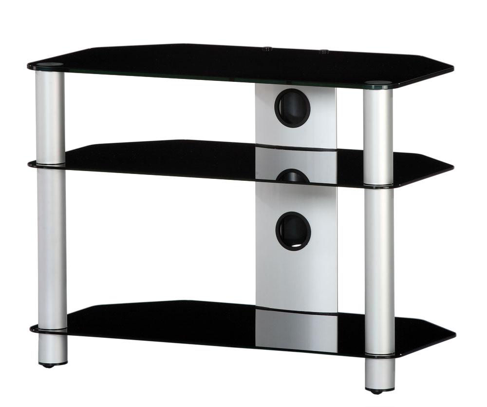 sonorous neo tv m bel neo370 b slv fernsehm bel tv lowboard sideboard standfuss schweiz online. Black Bedroom Furniture Sets. Home Design Ideas