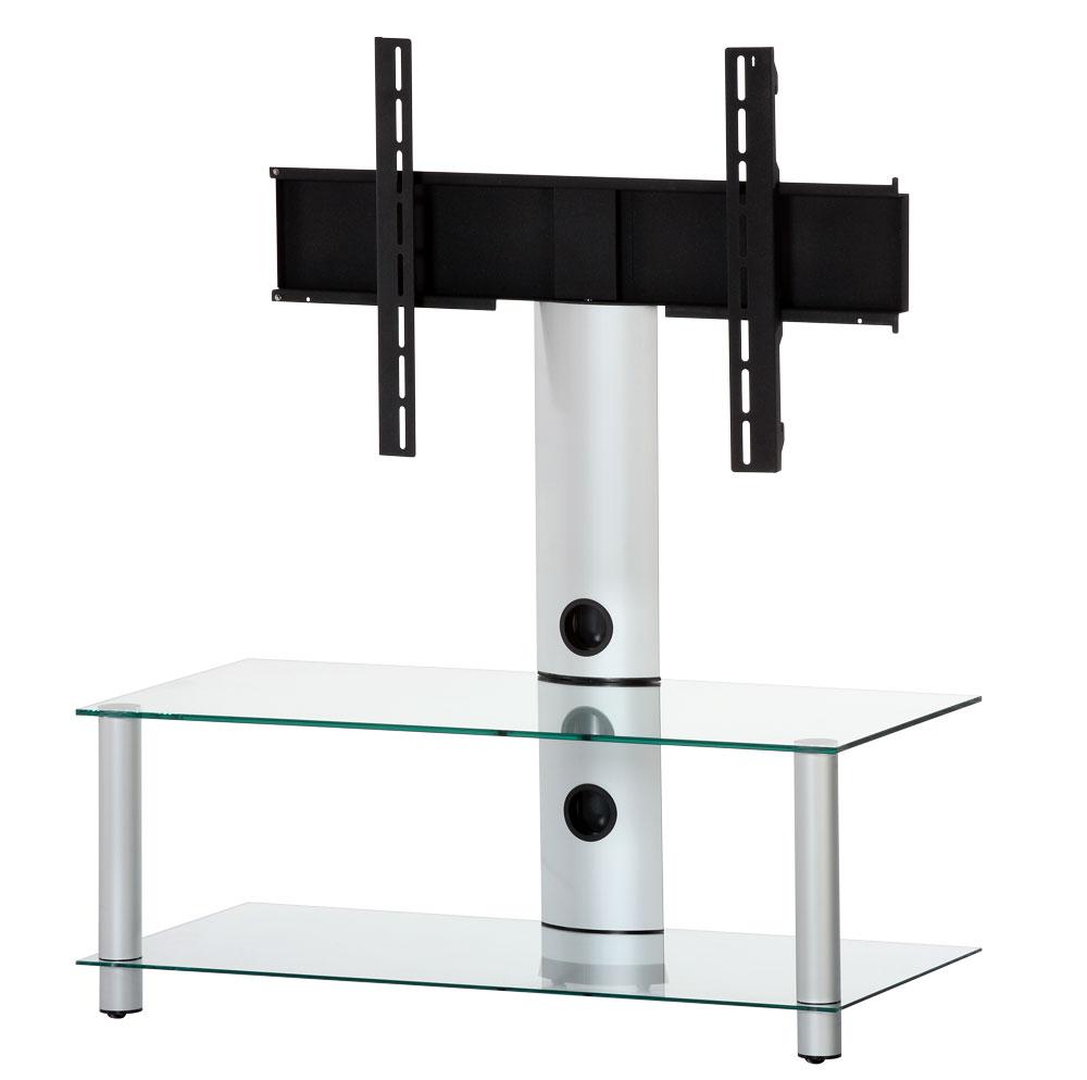 tv m bel neo95 c slv mit halterung rollen sonorous neo. Black Bedroom Furniture Sets. Home Design Ideas
