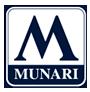 Munari Meuble Logo