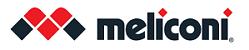 Meliconi Meuble logo