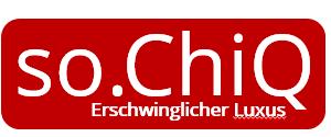 sochiq tv möbel logo