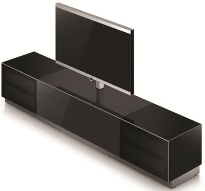 fernsehm bel. Black Bedroom Furniture Sets. Home Design Ideas