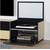 TV Lowboard Sonorous Elements EX10-F-2 Klappe